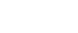 Mesothelioma Lawsuit Experts - Handling claims, settlements & trusts for families