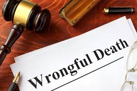 Mesothelioma Wrongful After Death Lawsuit Settlements
