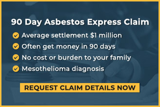 90 Day Express Asbestos Claims